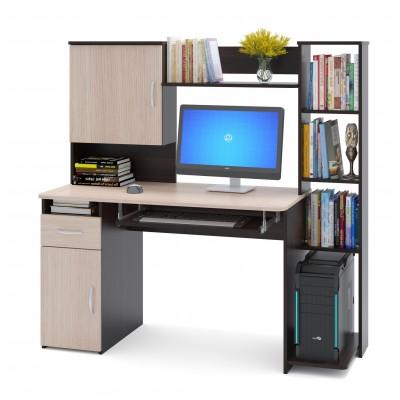 Компьютерный стол КСТ-11.1В основное изображение