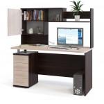 Компьютерный стол КСТ-105.1 + КН-14