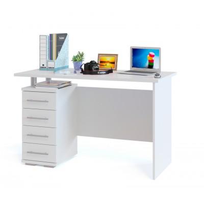 Компьютерный стол КСТ-106.1 основное изображение