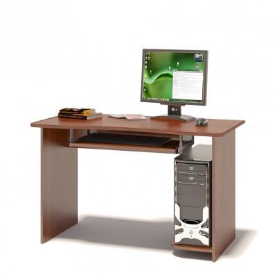 Компьютерный стол КСТ-04.1 основное изображение