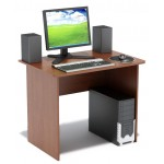 Письменный стол СПМ-01.1