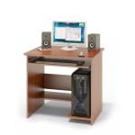 Компьютерный стол КСТ-01.1