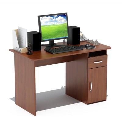 Письменный стол СПМ-03.1 основное изображение