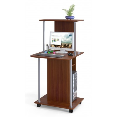 Компьютерный стол КСТ-12 основное изображение