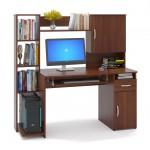 Компьютерный стол КСТ-11.1