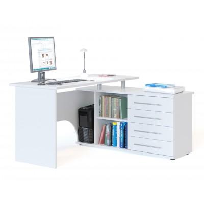Письменный стол КСТ-109 основное изображение