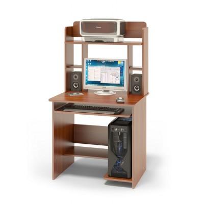 Компьютерный стол КСТ-01.1+КН-12 основное изображение