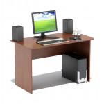 Письменный стол СПМ-02.1