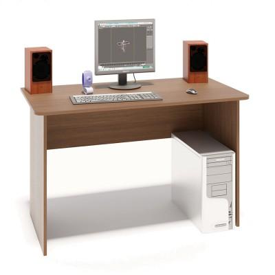 Письменный стол СПМ-02.1 основное изображение