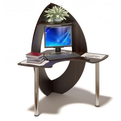 Компьютерный стол КСТ-101 основное изображение
