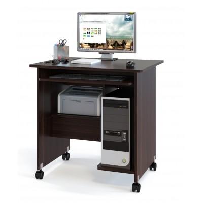 Компьютерный стол КСТ-10.1 основное изображение