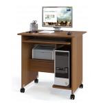 Компьютерный стол КСТ-10.1