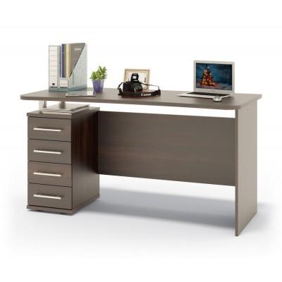 Компьютерный стол КСТ-105.1 основное изображение