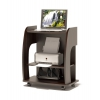 Компьютерный стол КСТ-103 фото 1
