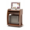 Компьютерный стол КСТ-103 фото 3