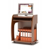 Компьютерный стол КСТ-103 фото 5