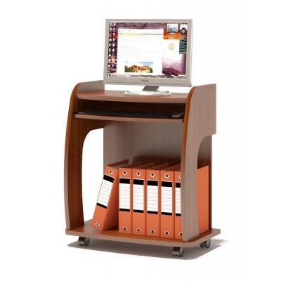 Компьютерный стол КСТ-103 основное изображение