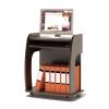 Компьютерный стол КСТ-103 фото 6