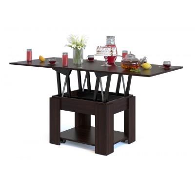 Чайный стол СЖ-2 основное изображение