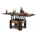 Чайный стол СЖ-2
