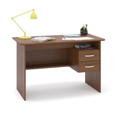 Письменный стол СПМ-07.1 основное изображение
