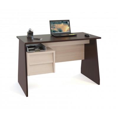 Письменный стол КСТ-115 основное изображение
