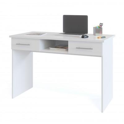 Письменный стол КСТ-107.1 основное изображение