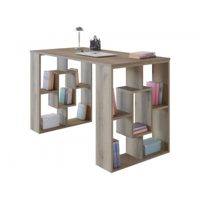 Письменный стол СПм-15 основное изображение