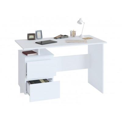 Письменный стол СПм-19 основное изображение