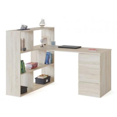Письменный стол СПм-20 основное изображение