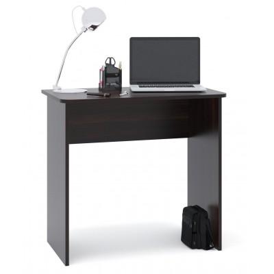 Письменный стол СПМ-08В основное изображение