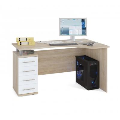 Письменный стол КСТ-104.1 основное изображение