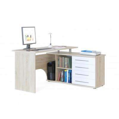 Компьютерный стол КСТ-109 основное изображение