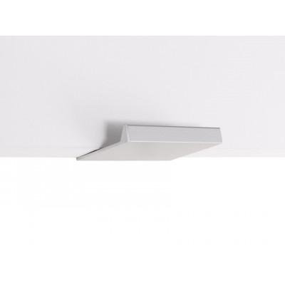 Прямой кухонный гарнитур ПН-08 + ТК-08 + ПН-06.2 + ПН-06 + ТК-06м основное изображение