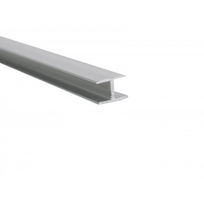 Аксессуар Планка для стеновой панели соединительная основное изображение