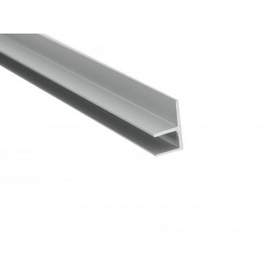 Аксессуар Планка для стеновой панели угловая основное изображение