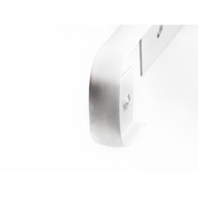 Аксессуар Планка для столешниц соединительная T-образная основное изображение