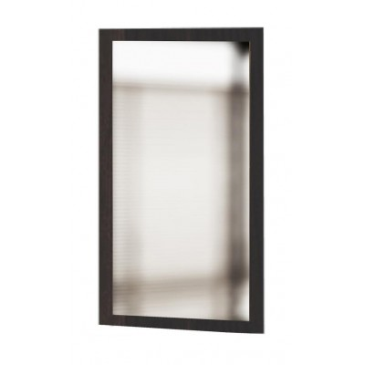 Настенное зеркало ПЗ-3 основное изображение