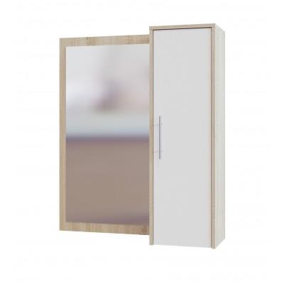 Настенное зеркало ПЗ-4 основное изображение