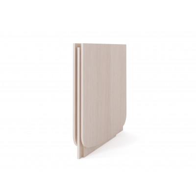 Стол-книжка СП-18 основное изображение