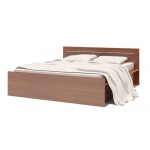 Двуспальная кровать К-1