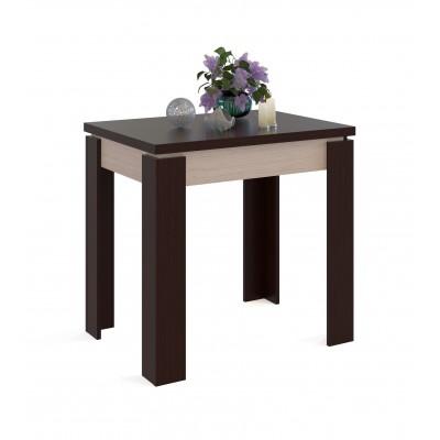 Кухонный стол СО-1 основное изображение