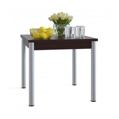 Кухонный стол СО-2м основное изображение