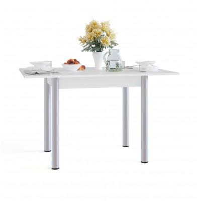 Кухонный стол СО-1м основное изображение