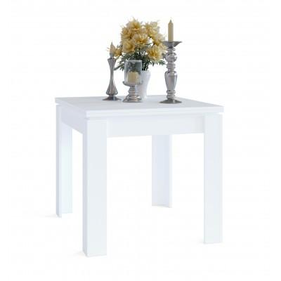 Кухонный стол СО-2 основное изображение