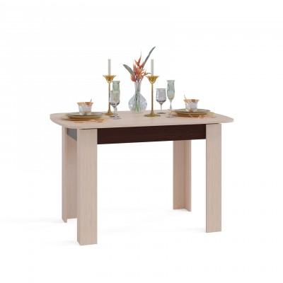 Кухонный стол СО-3 основное изображение