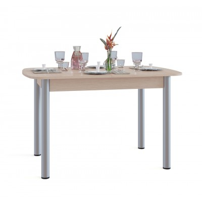 Кухонный стол СО-3м основное изображение