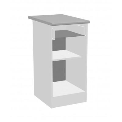 Стол с ящиками ТК-04.1 основное изображение
