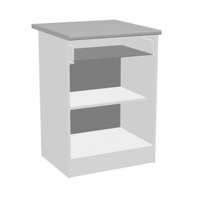 Стол с ящиками ТК-06.1 основное изображение