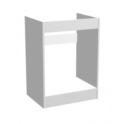 Стол под мойку ТК-06м основное изображение